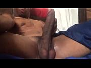 Reifen frauen kostenlos porno oma