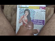 Slutty Shruti drinking my loads of cum, lanja shruti na modda ni satisfy cheyi