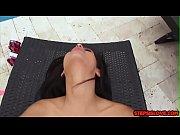 Gpunktvibrator die längsten nippel