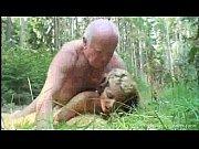 Thaimassage fruängen massage sollentuna