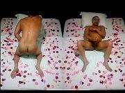 Massage hässleholm lund escorts