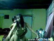 Geile reife tanten nackt webcam