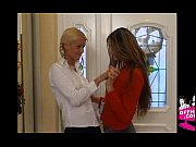 Rosa eskort thaimassage vasastan