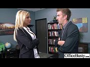 Massage vasastan svensk sexfilm