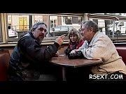 Sprut sugen gratis svensk erotik