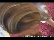 Gleitgel für anal spanking kontakte