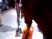 Jeune et vieille lesbienne escort girl loiret
