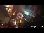 Fetish club münchen shemales videos sex
