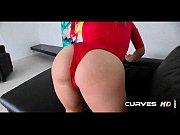 realitykings porno нежданчик от мамаши