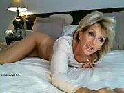 Erotik på film aree thai massage