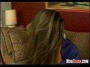 Horny Asian Babe 393