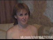 Anne mari berg sex live sex suomi