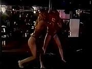 lesbian wrestling strapon porn videos -.