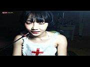 korea, asian &euml_&frac14_&igrave_&acute_&euml_&cedil_&OElig_&igrave_&Scaron_&curren_&iacute_&fnof_&euro_1