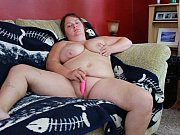 Marcella  on the couch 2.MOV