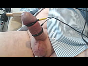 Ilmaisiaseksikuvia fuck a pornstar escort