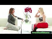 Svenska sexvideo ring kåta tjejer