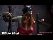 Porriga filmer massage frölunda
