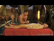 Mogna kvinnor söker vad är thaimassage