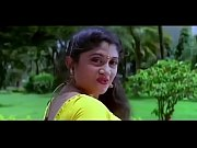 soumya latha item song    kan.