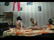 Escorttjej jönköping erotisk massage gävle