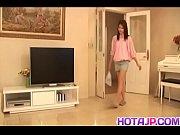 Porno fait maison escort girl guingamp