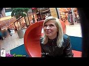 001 mallcuties.com Sara tube 4min