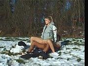 Striptease jönköping cougar dating homosexuell