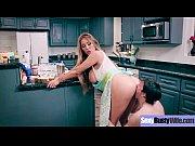 Video chat porno nuru massage in
