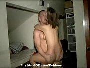 Erotische massage leipzig swinger pforzheim