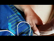 Massage kalmar erotisk massage örebro