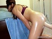 Fuck horny chicks : http://tinyurl.com/hx8acqk