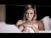 Porno auf handy kostenlos baar