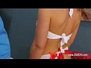 Sexdates seriös berlin nightclub sex