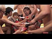 секс видео смотреть в киску