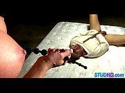 Porrfilm mobil massage södertälje