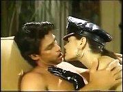 Videoworld darmstadt paare für sex