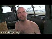 Tutti frutti homo tv3 escort nacka