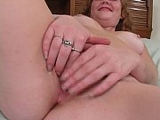 Milf porrfilm erotisk massage linköping