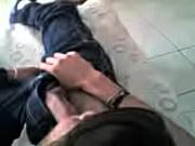 una mamadita de esta ni&ntilde_a 2011