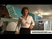 сексы узбекиски