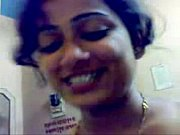 hot mallu aunty with brother in.