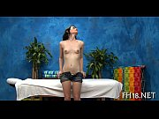 Massage spa stockholm kåt escort