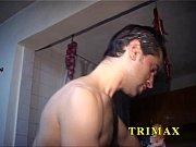 Martika seins nues film erotique jamie scabbert