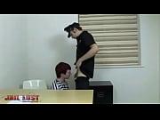 Homosexuell helsinki escort billiga escorter