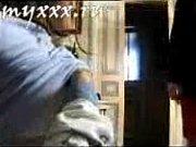Zäpfchen geschichte erotische geschichte massage