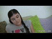 Sexy teen enjoys good cock krista 2 41