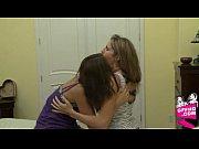 Смотреть фильм онлайн порно рокки 8