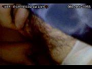Ilmainen pillu video eroottisia fantasioita