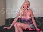 Miss Minxie part 12